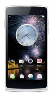 Buy OPPO Yoyo R2001 for Rs.10467 at Amazon : BuyToEarn