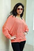 Hari Priya Latest Beautiful hot Photos Stills-thumbnail-11