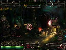 Jungle Shooter Mosquito Attack From Zombie Island Free Download Full Version ,Jungle Shooter Mosquito Attack From Zombie Island Free Download Full Version Jungle Shooter Mosquito Attack From Zombie Island Free Download Full Version