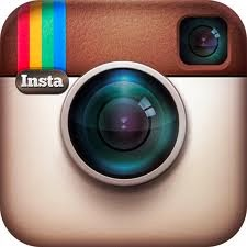http://instagram.com/homeos_tasie