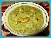 http://www.momrecipies.com/2014/08/bellam-parmannam-jaggery-and-rice.html