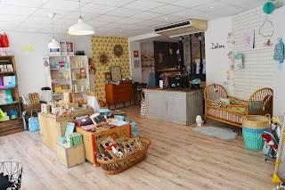 s verine peugniez cr ations mon coup de coeur la boutique minus concept store d coration d. Black Bedroom Furniture Sets. Home Design Ideas