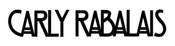 Carly Rabalais