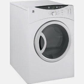 Pengering-Pakaian-Listrik-Usaha-Laundry-Rumahan