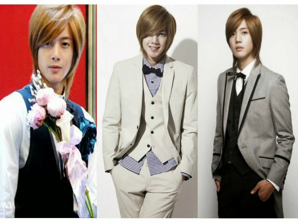 Image Kim Hyun Joong Boys Over - 99.1KB