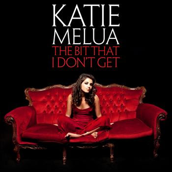 Katie Melua - The Bit That I Don