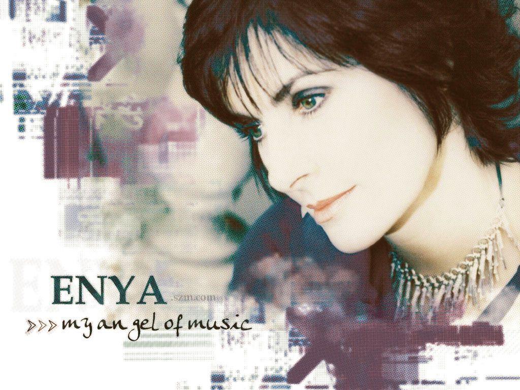 http://3.bp.blogspot.com/-pKVF4t0odIg/UBOsezHVMwI/AAAAAAAAASw/4EEJqxNwgi4/s1600/Enya-enya-66153_1024_768.jpg