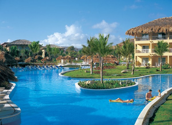 Peachy S Travel Guide A Must Read You Wanna Wanna Go To Punta Cana Cana