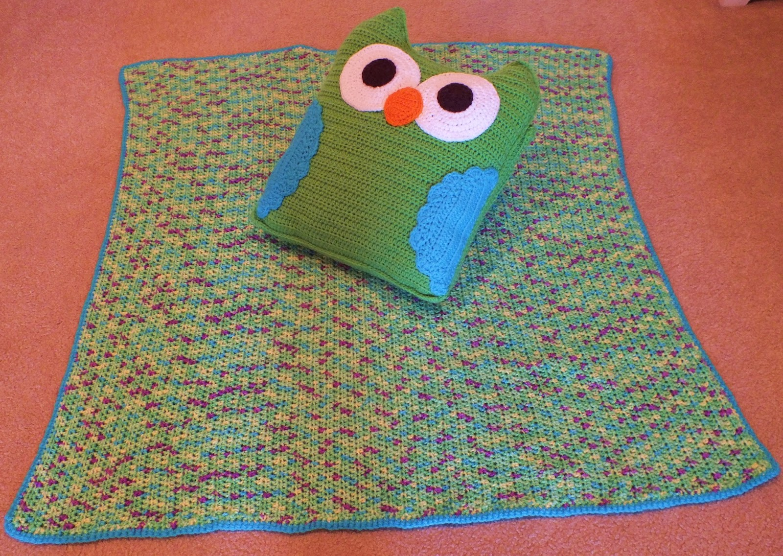 Connies Spot? Crocheting, Crafting, Creating!: Nightie ...