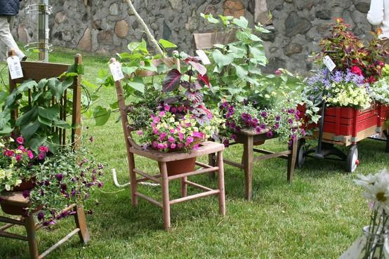 banco de jardim frases: frases escritas na parede da cozinha, bancos de jardim, um patchwork a