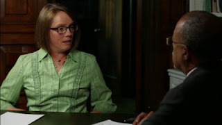 finding your roots episode guide