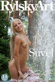Alysha_Suvel RylskyArt2-17 Alysha - Suvel 05260