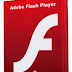 Adobe Flash Player 19.0.0.226 Full Offline Installer – AppzDam