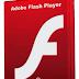 Adobe Flash Player 19.0.0.226 Full Offline Installer – AppzDam