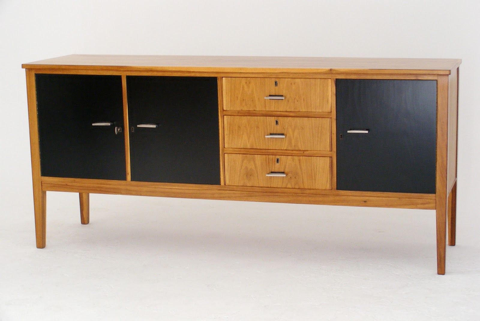 Vamp Furniture This Weeks New Vintage Furniture Stock At Vamp 04 September 2015