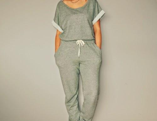 grey-comfy-jumpsuit