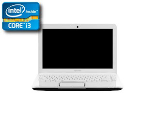 Toshiba Satellite L830-10F Reviews dan Spesifikasi