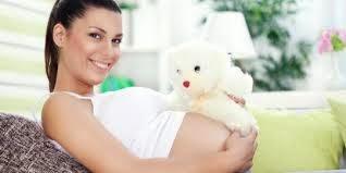 kemuliaan wanita hamil, wanita hamil, hamil, wanita mulia, kemuliaan wanita