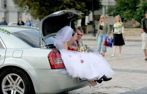 funny-wedding-photos-17.jpg