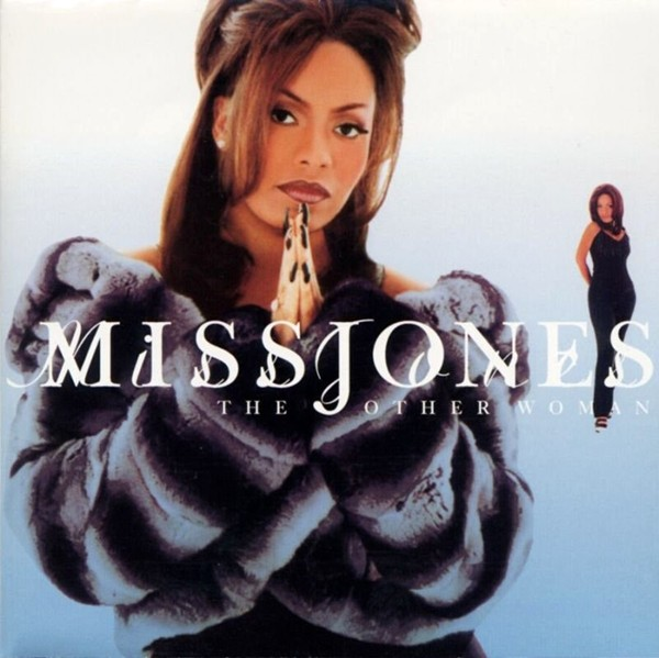 Miss Jones salary