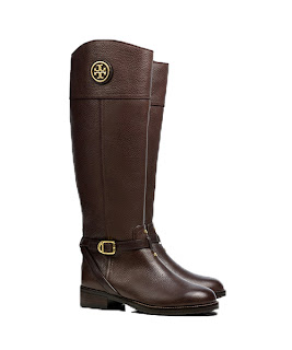 Tory Burch Teresa Boots