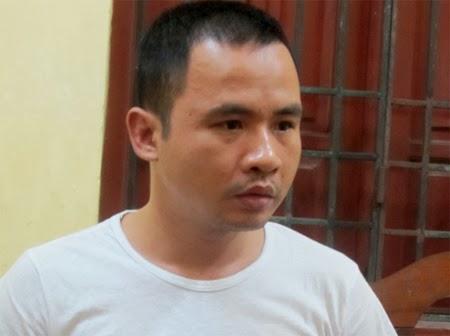 Tự xưng cảnh sát để cướp tài sản của gái mại dâm