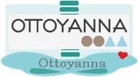 http://www.ottoyanna.com/