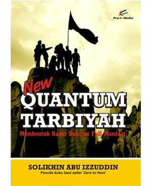 New Quantum Tarbiyah