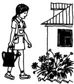 The Town Mouse and the Country Mouse — История о встрече деревенской и городской мышек. Повторение часто употребляемых в диалогах фраз