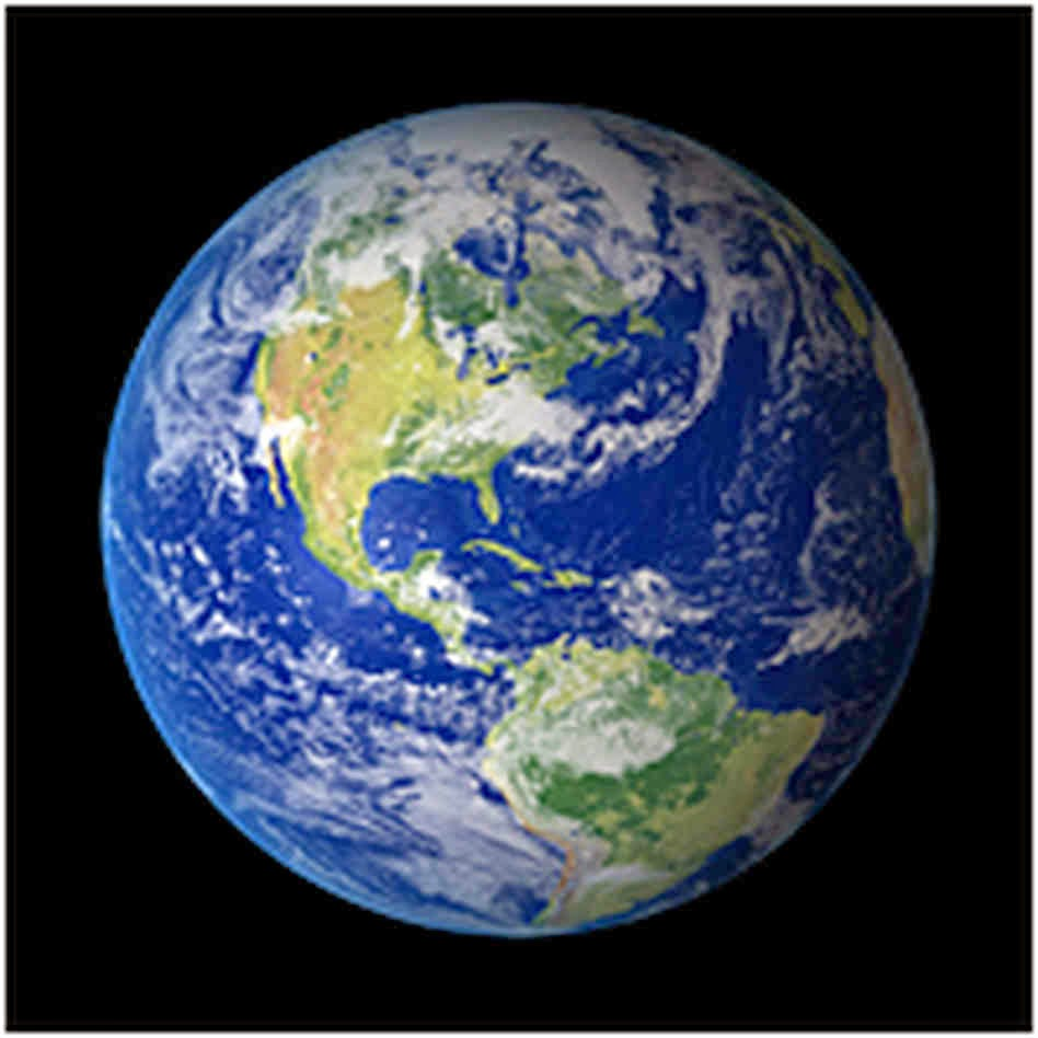 NASA's SMAP instrument to measure Earth's soil