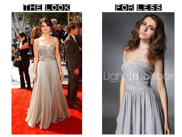 lightinthebox prom dresses