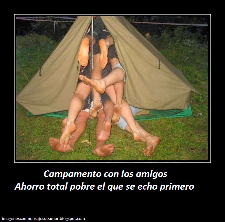 Imagenes con mensajes de amor enero 2014 - Muebles ahorro total campamento ...