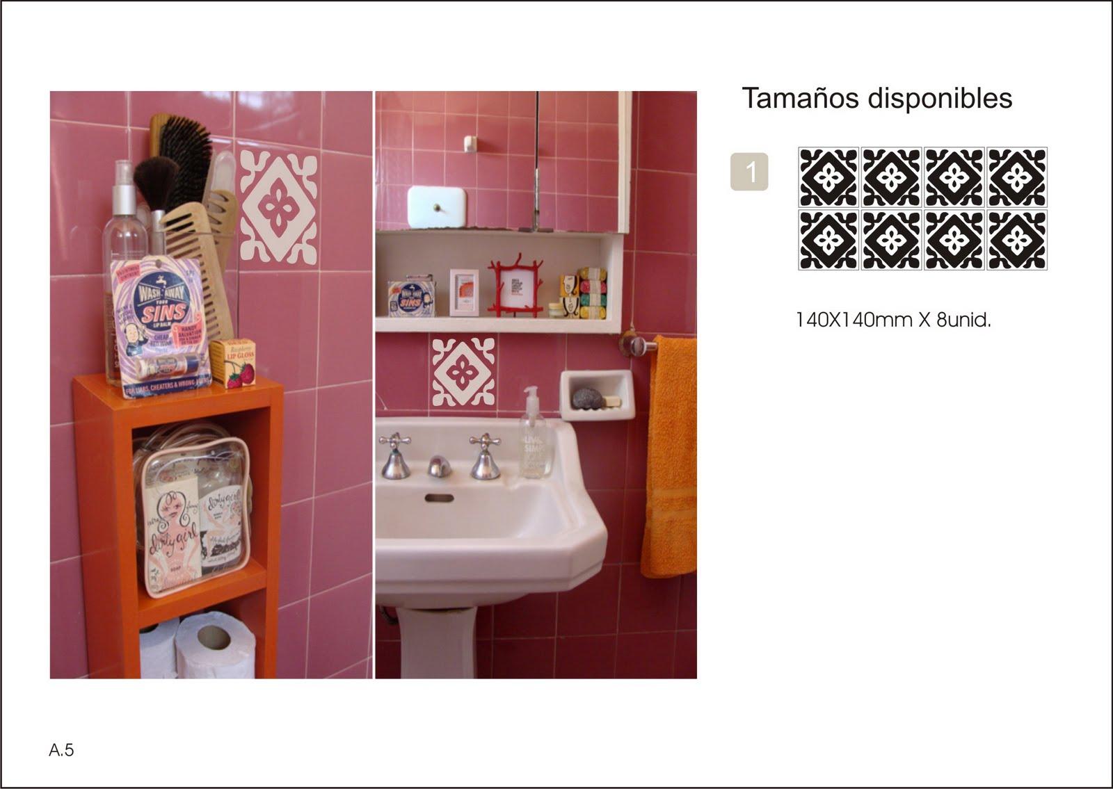 24 bathroom backsplash ideas with