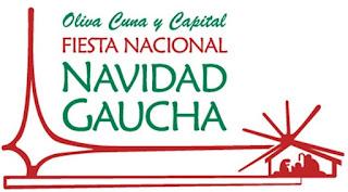 Navidad Gaucha