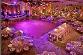 Wedding Graces Check Out Your Diffe Themes