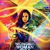 """ Wonder Woman 1984 "" Theatrically Releasing Januvary 22."