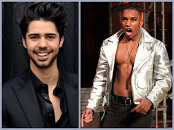 BARIHUNK BIRTHDAY JULY 4