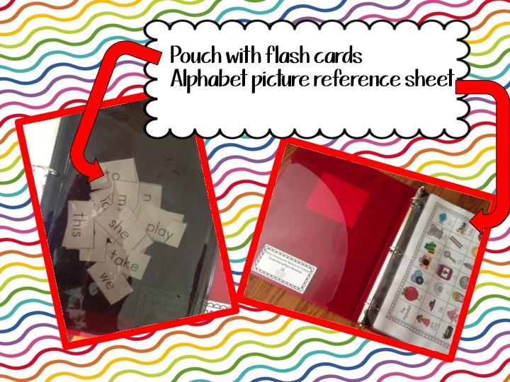 File Folders Pocket Folders and Poly Envelopes-Teacher.