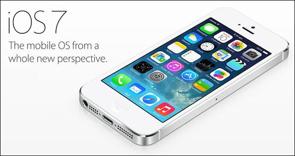 New Apple IPhone 5S Price In Malaysia