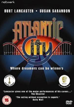 Atlantic City [1980] español, cine clasico