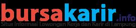 Bursa Karir Lampung