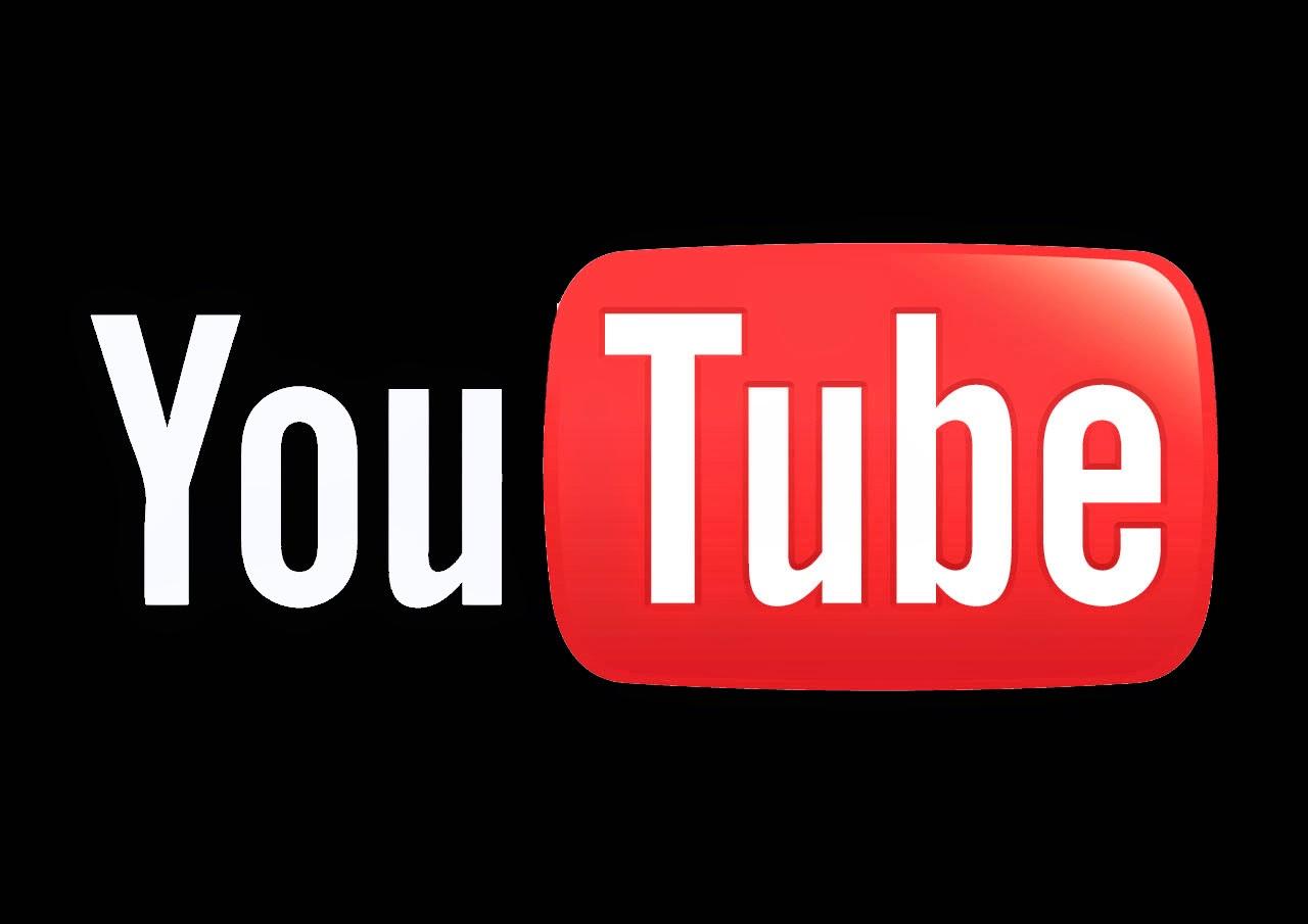 La petite armoire en Youtube