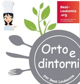 Pagina Facebook O&D per Beat Leukemia