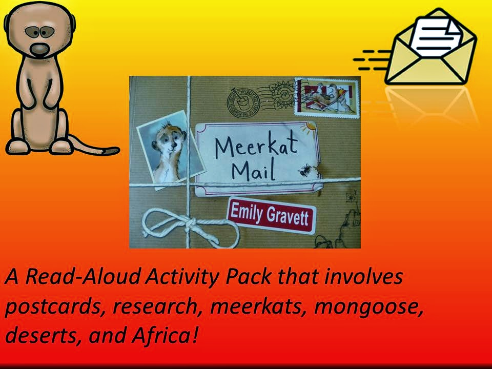 http://www.teachersnotebook.com/product/cyouel/meerkat-mail-activity-packet