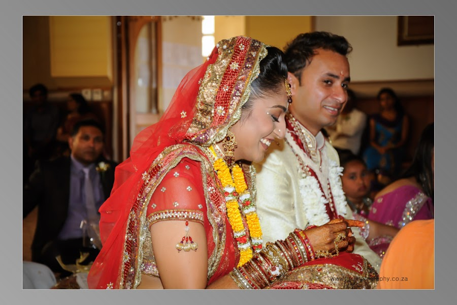 DK Photography Slideshow-Blog-146 Nutan & Kartik's Wedding | Hindu Wedding {Paris.Cape Town.Auckland}  Cape Town Wedding photographer