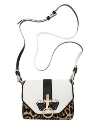 Givenchy Coney Crossbody