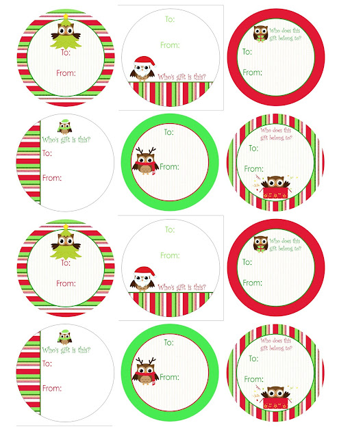 http://cinemashopboutique.com/whos-christmas-gift-tag/