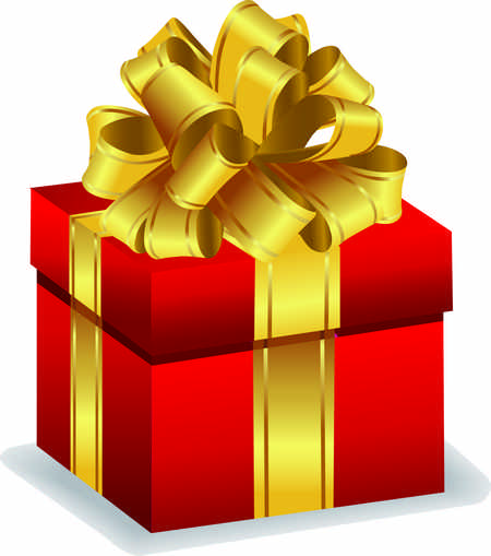 Odore intenso di carta idee regalo originali cercasi for Regalo per cognata natale