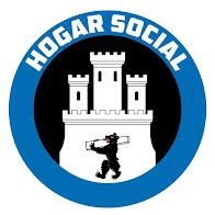 HOGAR SOCIAL