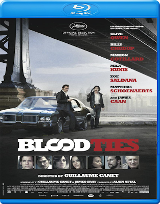blood ties 2013 720p espanol subtitulado Blood Ties (2013) 720p Español Subtitulado